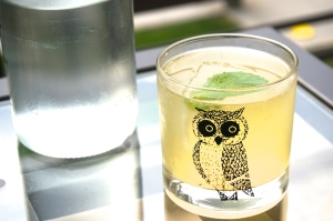 LemonadeCocktail