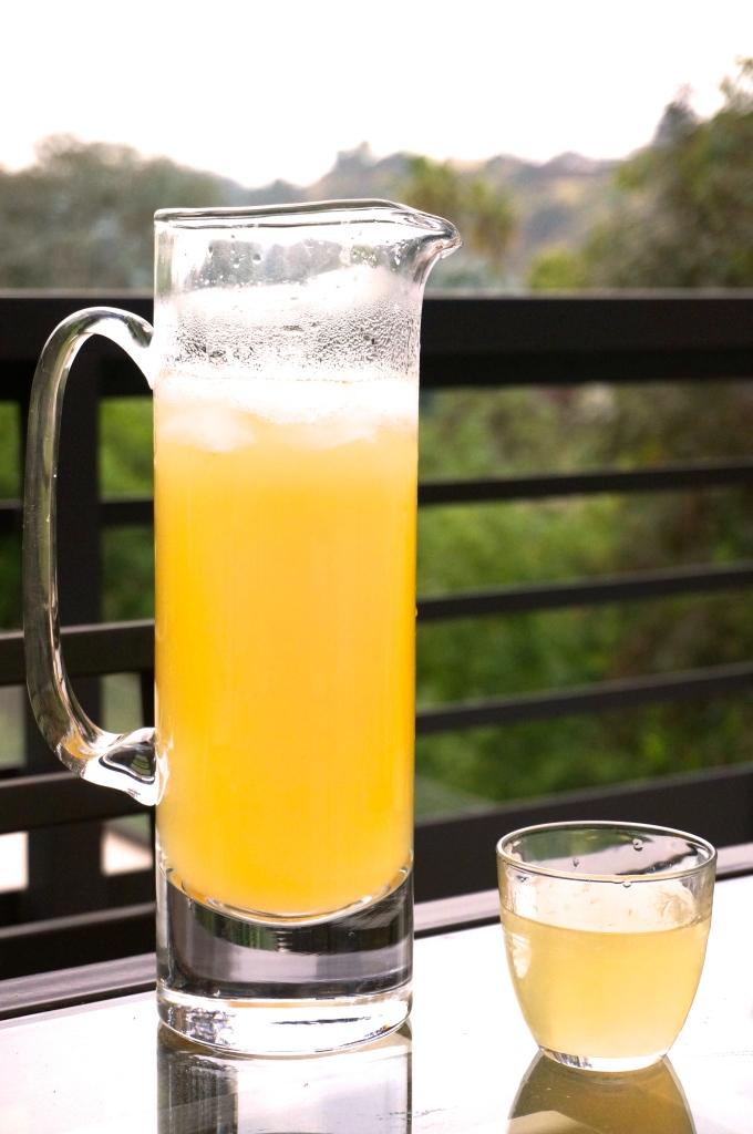 LemonadePitcher
