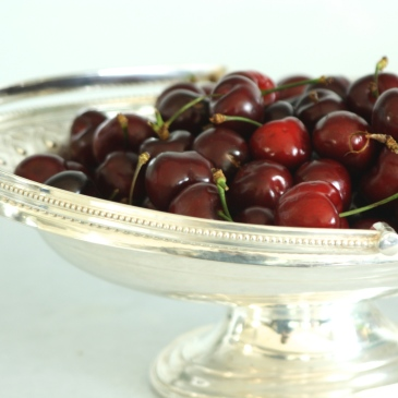 BowlofCherries
